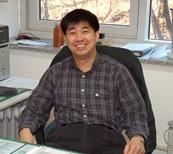 dr-nam