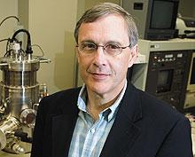 Dr. Steven L. Suib
