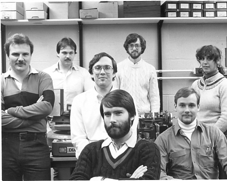 group-members-1981
