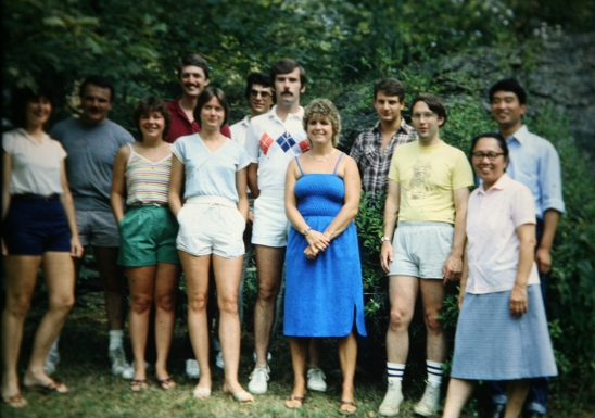 group-members-1984-1986