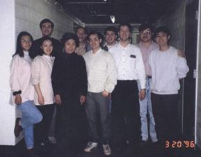 group-members-1996