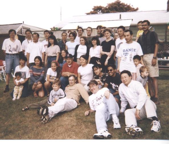 group-members-2000