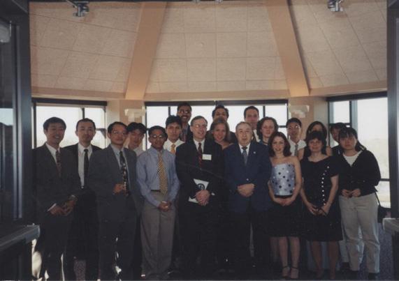 group-members-2001