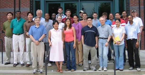group-members-summer-2006