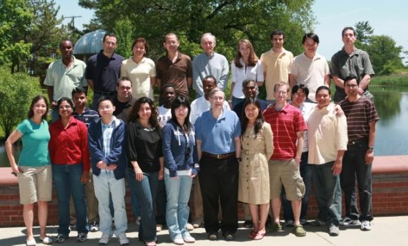 group-members-summer-2008