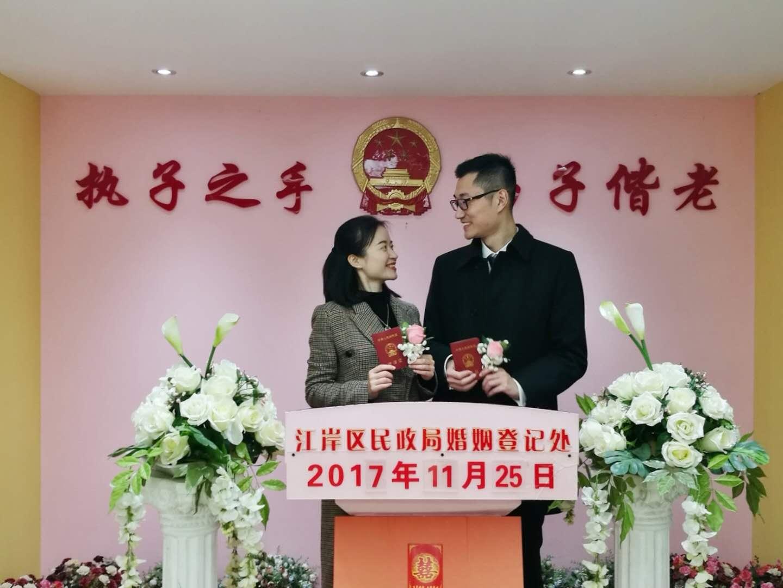 Zhu-Luo